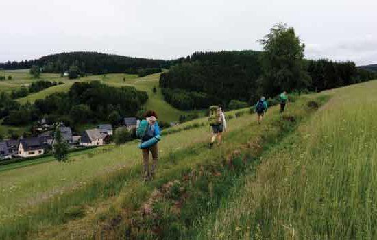 start-erzgebirge-3